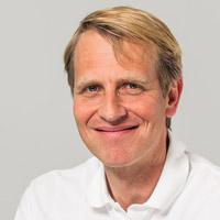 Dr. med. Hans Jörg Siegmann praenatal.de