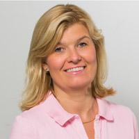 Dr. med. Susanne Fröhlich praenatal.de