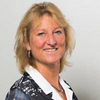Barbara Heikampf praenatal.de