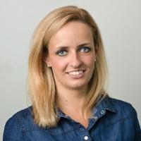 Laura Jost praenatal.de