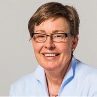 Dr. med. Stefani Körtge-Jung praenatal.de