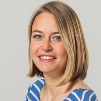 Dr. med. Britta Mechery praenatal.de