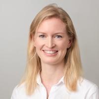 Dr. med. Julia Renter praenatal.de