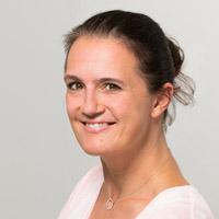 Lisa Wrede Ärztin praenatal.de