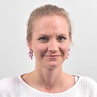 dr. marie-luise bonne praenatal.de