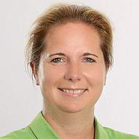 Leandra van der Warth - praenatal.de