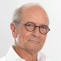 Prof. Dr. Peter Kozlowski praenatal.de